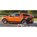 Hardtop CKT Sport pro Ford Ranger DC 2012+