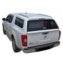 Hardtop RoxForm Deluxe pro Nissan NP300 Navara