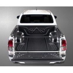 Vložka korby s lemem pro Toyota Hilux Revo EC 2016