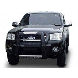 přední ochranný rám PE Ford Ranger