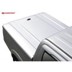 Mitsubishi L200 Carryboy Sport Lid model SR - kryt korby - v plniči